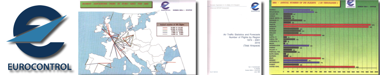 Eurocontrol1